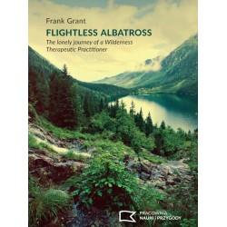 Flightless Albatross