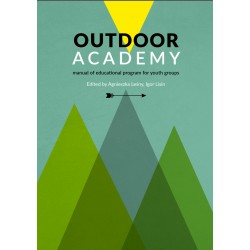 Outdoor Academy: manual of...