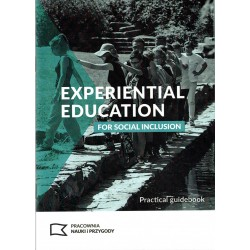 Experiential education for...