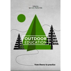 Outdoor Education: from...